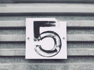 AX-Digital-5-key-points