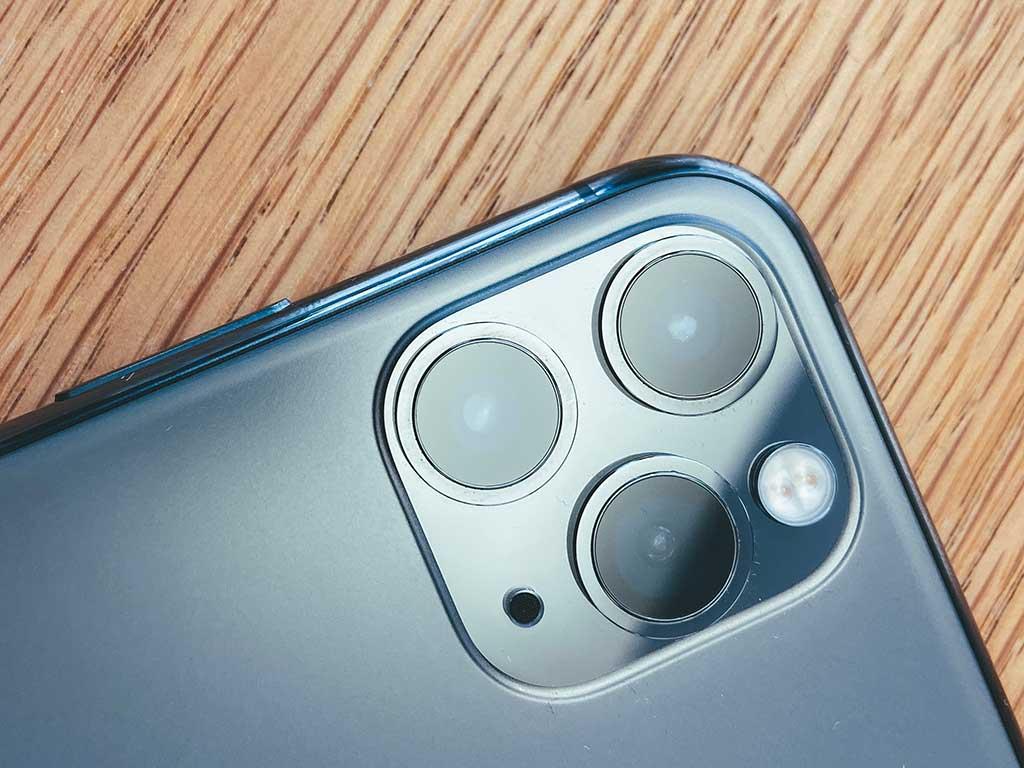 AX-Digital-Apple-Products