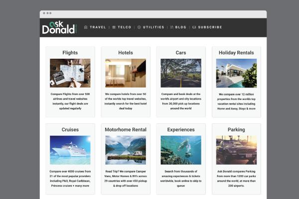 AX-Digital-Askdonald.com-travel