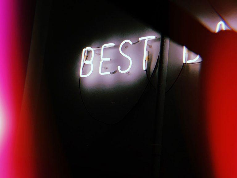 AX-Digital-Best-Web-Practises