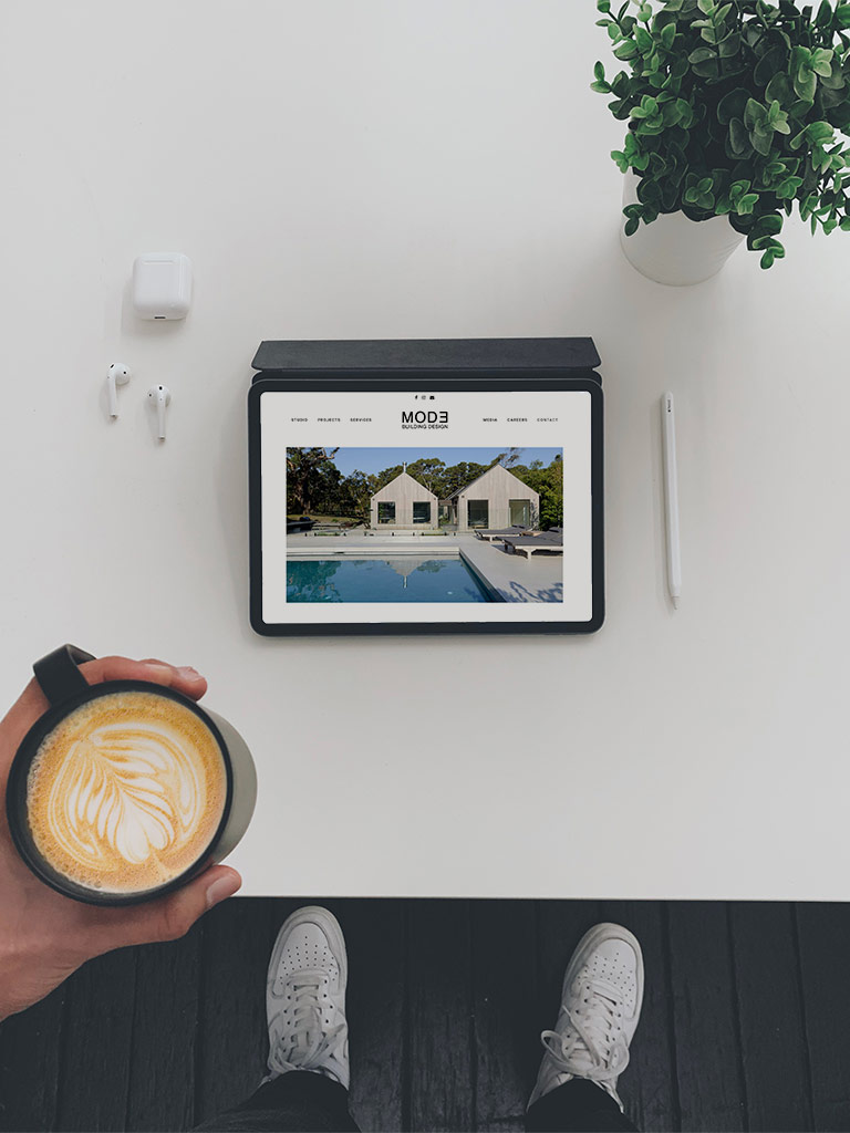 AX-Digital-Mod3-ipad