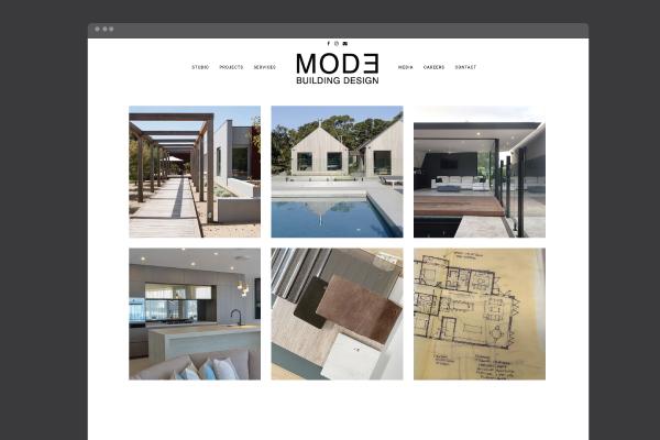 AX-Digital-Mod3-projects