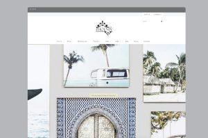 AX-Digital-Phoenix-homepage