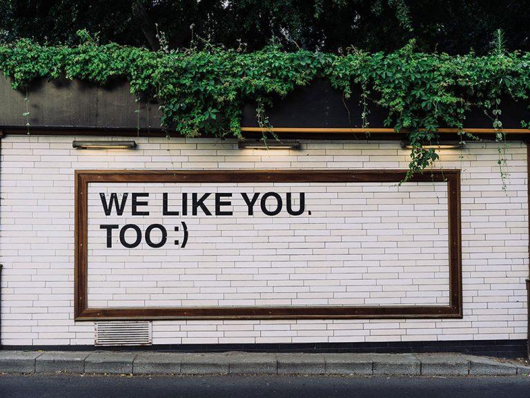 AX-Digital-Social-media-and-SEO