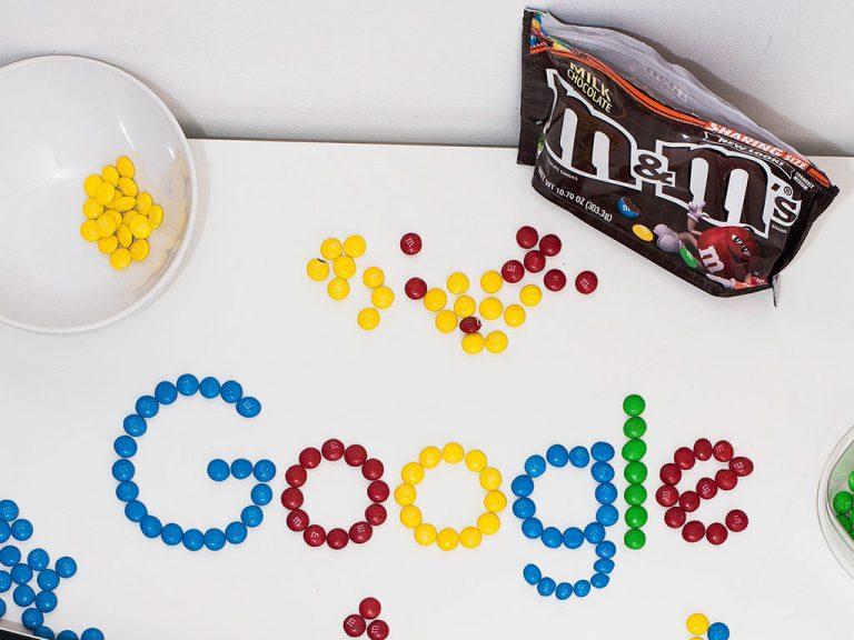Ax-Digital-Google-Products