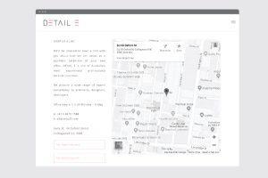 Ax-digital-Detail3-ipad-contact