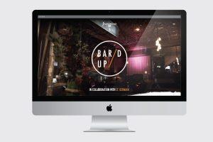 Ax-digital-portfolio-Frans-Bar-desktop