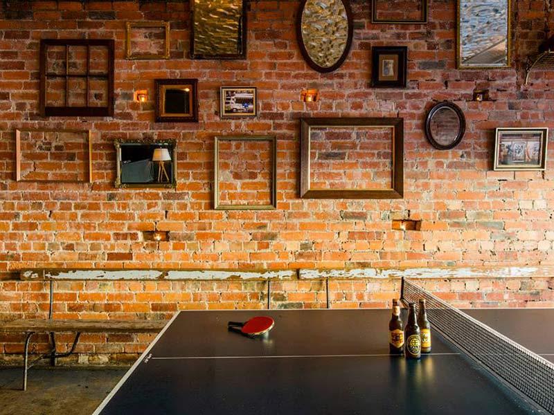Ax-digital-portfolio-Frans-Bar-featured
