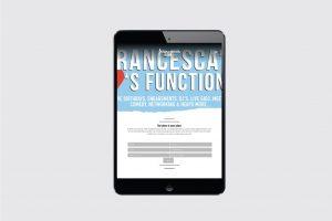 Ax-digital-portfolio-Frans-Bar-tablet