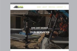 KMK-Dirtworks