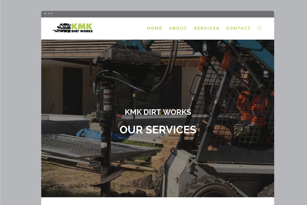 Ax-digital-portfolio-KMK-Dirtworks-3