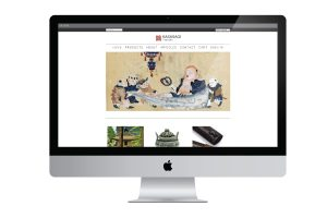 Ax-digital-portfolio-kasasagi-desktop