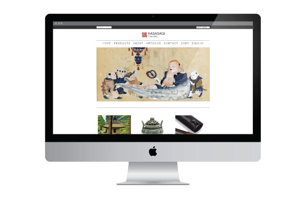 Ax-digital-portfolio-kasasagi-desktop-1