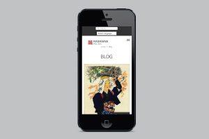 Ax-digital-portfolio-kasasagi-mobile