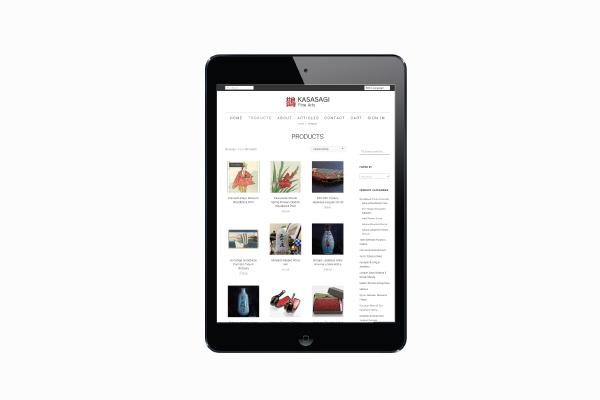 Ax-digital-portfolio-kasasagi-tablet