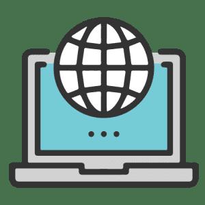 icons maintenance