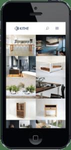 AX-Digital-Kithe-iphone