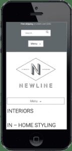 AX-Digital-Newline-mobile