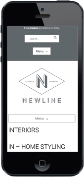 AX-Digital-Newline-mobile