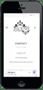 AX-Digital-Phoenix-phone