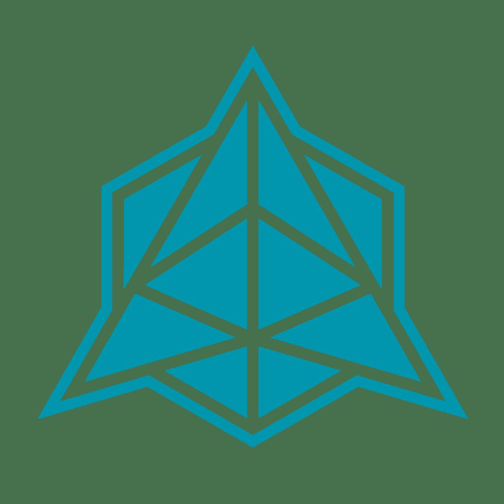 AX Digital Logo