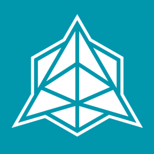AX-Digital-Logo