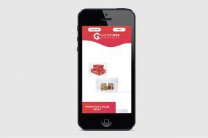 Ax-digital-portfolio-boxes.melbourne