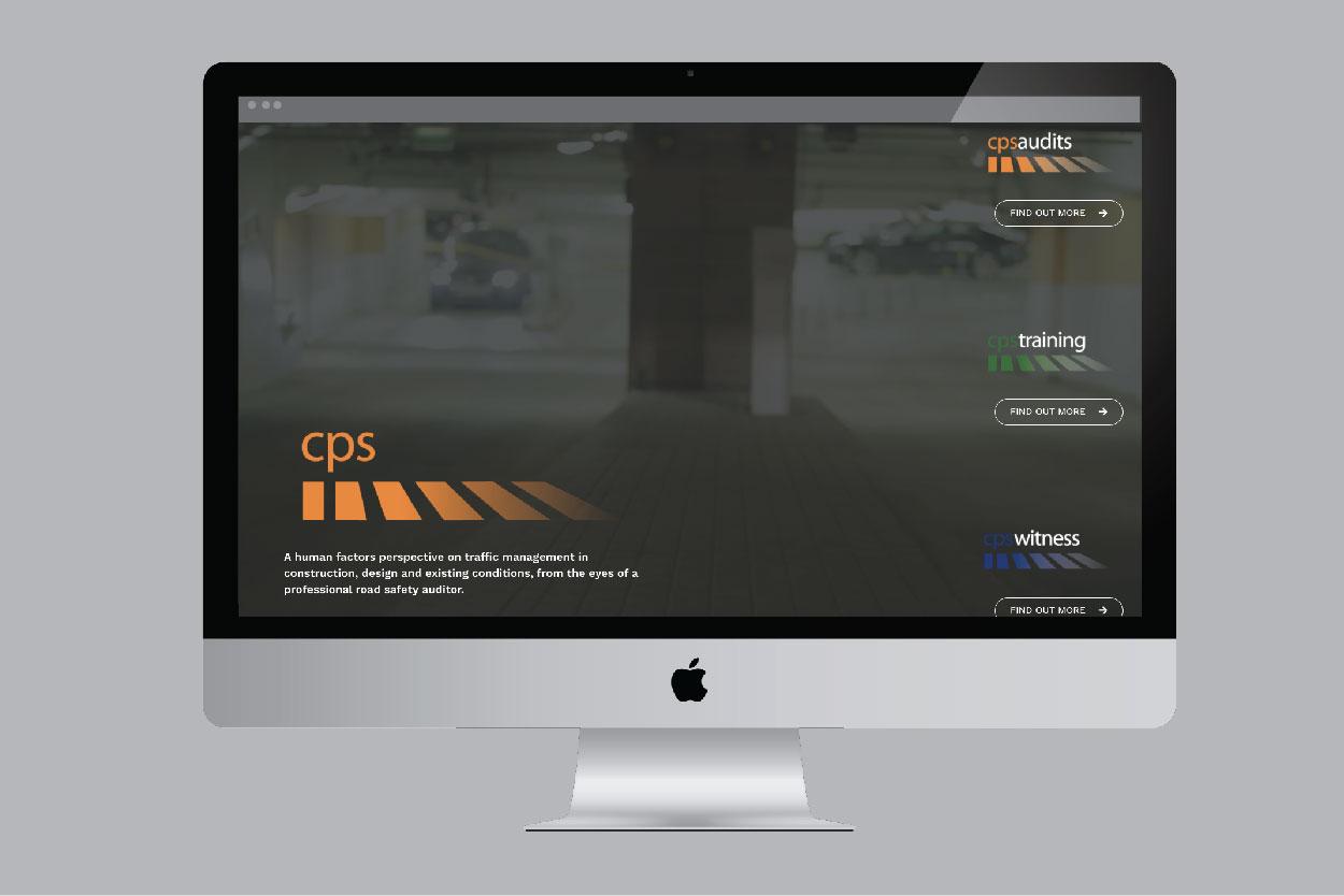 Ax-digital-portfolio-cpsaudits