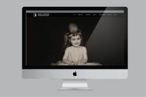 Ax-digital-portfolio-darylphotography