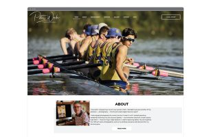 Ax-digital-portfolio-pwp