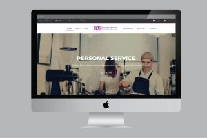 Ax-digital-portfolio-radbookkeeping