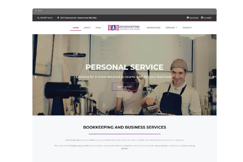 Ax-digital-portfolio-radbookkeeping-04