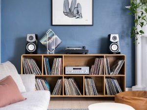 Lucy-Vinyl-Storage