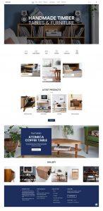 kithe.com.au
