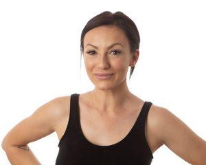 AX-Digital-Emily-Apostolou-Account-Manager