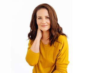 AX-Digital-Irene-MAcMillan-Senior-Account-Manager