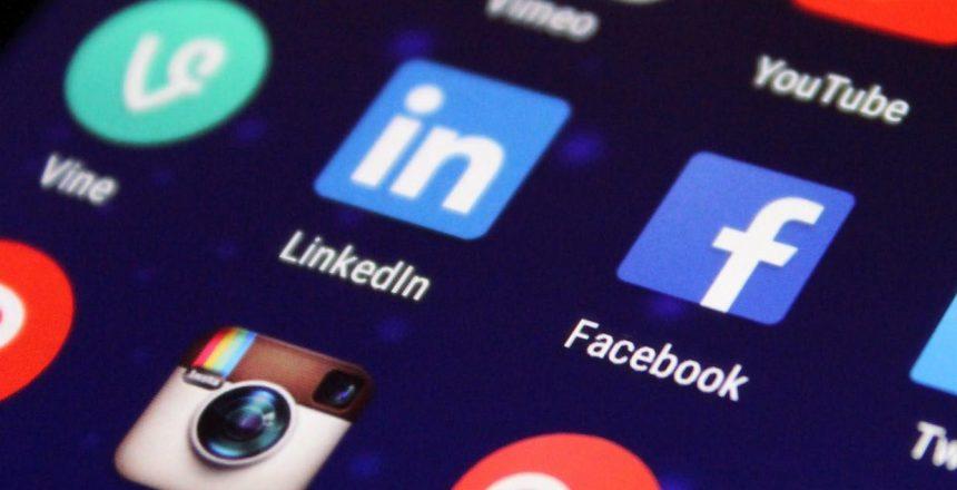 Linkedin blog image